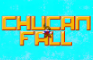 Chucan Fall