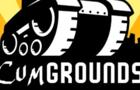 newgrounds blam simulator