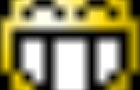 grey giko 3C49AE05 7733 4199 9AB3 20244AC720B1 (1)