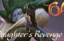 Daughter's Revenge (Tales of Alethrion)