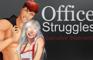 "PhoenixXDorn S1E3 - Office Struggles: ""Executive Treatment"" Official Trailer"