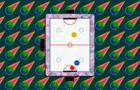Puck Puck Goal!