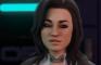 Miranda fucked on a mission