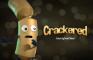 Crackered