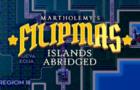 Filipinas: Islands Abridged