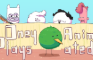 Chris' Kiwi Eating Guide - OneyPlays Animated