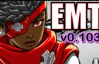 Emergency Monster Team v0.103.1 (update)
