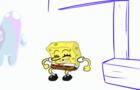 Spongebob Reanimated!