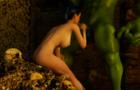 Orc Hunter Caylian 1.1