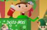 Insta-Mas: Christmas in a Box