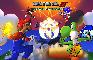 Super Mario Bros. Z Ep 6 Reanimated Collab