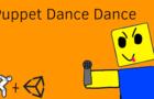 Puppet Dance Dance