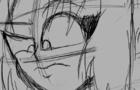 Yumi Speed Doodle