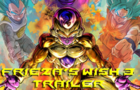 Frieza's Wish 3 Trailer 2