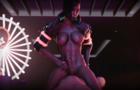 Elicit Upgrades, Performance Enhancing - Cyberpunk 2077
