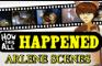 How This All Happened - Arlene Scenes