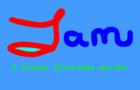 Jam: A Kramer Christmas Quiche