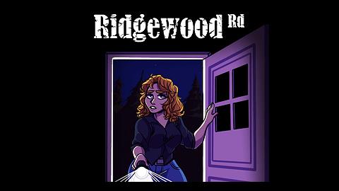 Ridgewood Road