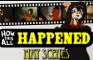 How This All Happened - May Scenes