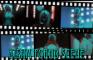 Kisharra POV Animation