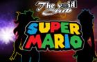The Void Club ch.19 - Super Mario