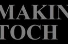Makintoch 7: Supremacy of LRD