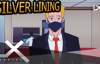 Silver Lining Episode 8