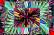 Music Visualizer 1