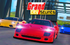 Grand City Stunts