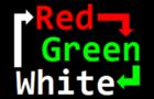 RedGreenWhite