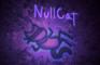 NullCat