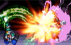 Megaman X: Operation Warpath