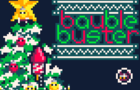 Bauble Buster