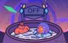 Hot Tub Treadmill