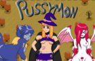 Pussymon: Episode 65