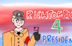 Richtofen For President