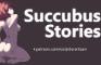 Succubus Stories