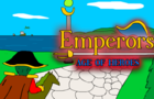 Emperors v.0.4: Age of Heroes