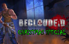 Becloudead - Christmas Special