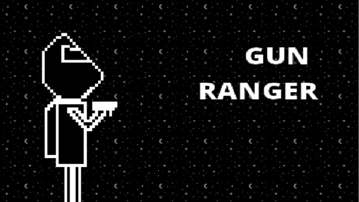 Gun Ranger
