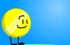 Coin Clicker - Scratch Version