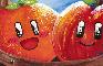 Happy Orchard