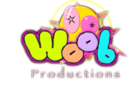 Woob logo