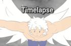 [Timelapse] Violent Vengeance Scene 8