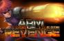 Arm Of Revenge Trial