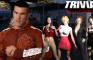 Dominate Them All! - TRIVIA Edition