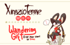 Wandering Gift