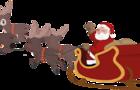 merry xmas newgrounds 2020 !!!! (Mobile friendly)
