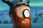 Clockmas 2020: Attack & Dethrone Santa