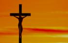 Worship responsibly™